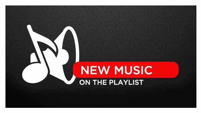 New Music - 5FM